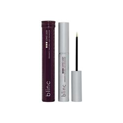 Blinc Long Lash Dramatic Natural Lash Enhancer